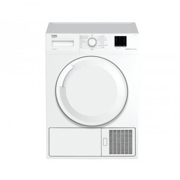 BEKO Mašina za sušenje veša DH7411 PA