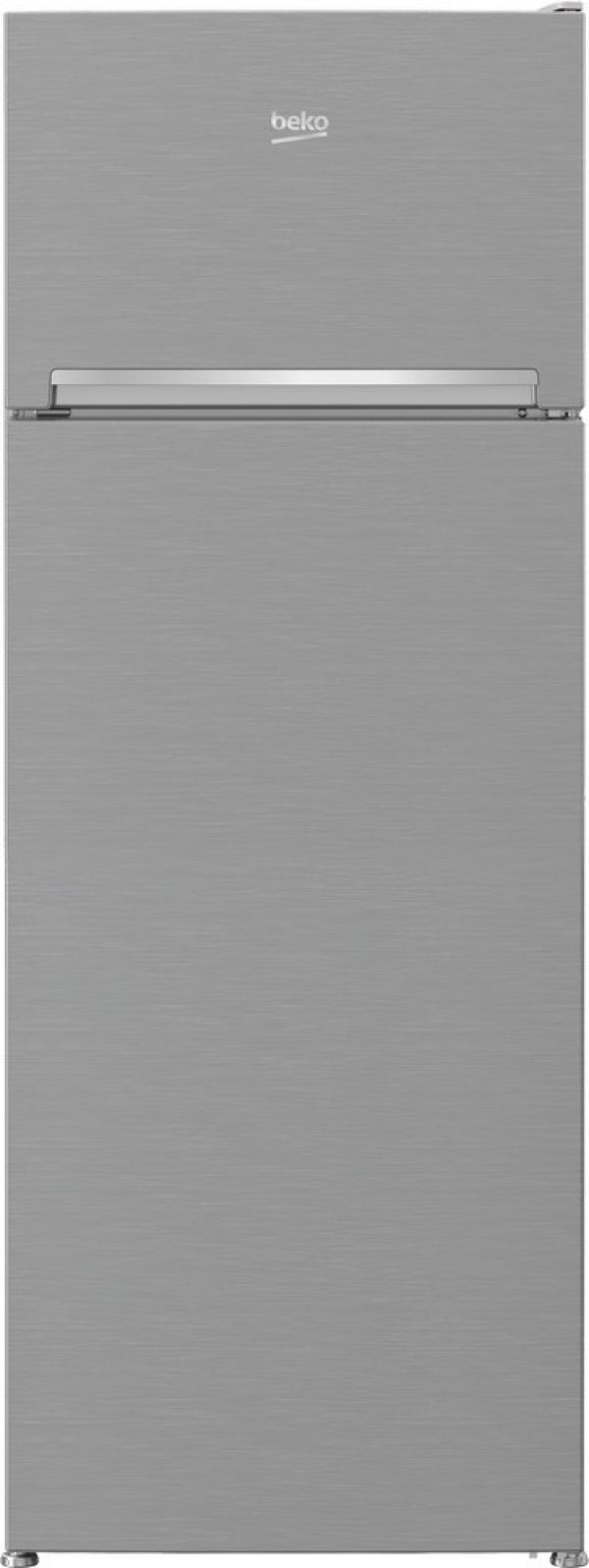 BEKO Kombinovani frižider RDSA240 K 20 XB