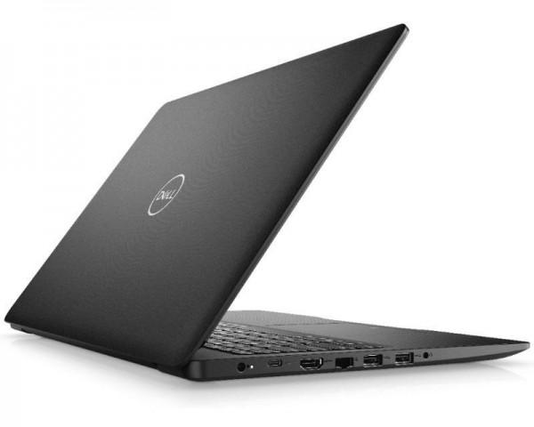 DELL Inspiron 3593 15.6'' FHD i5-1035G1 8GB 512GB SSD GeForce MX230 2GB crni 5Y5B