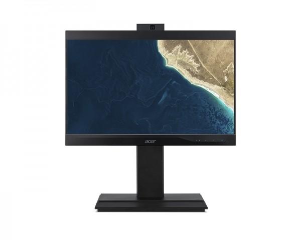 ACER Veriton Z4870G 23.8'' FHD i5-10400 8GB 256GB SSD ODD + tastatura + miš