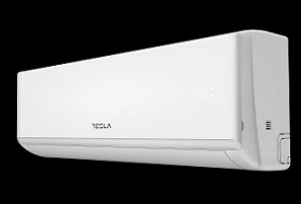 Tesla Klima uređaj TT35XC1-12410B, 12000Btu