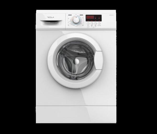 Tesla Mašina za pranje veša WF61061M