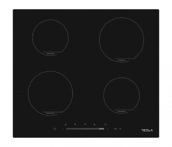 Tesla Ugradna indukciona ploča HI6400SB