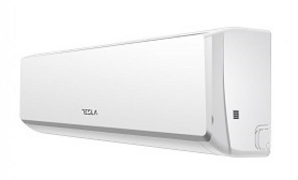 Tesla Klima uređaj TT27X81-09410A, 9000Btu
