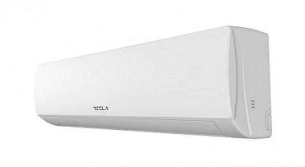 TESLA Klima uređaj TT35X21-12410IA Inverter