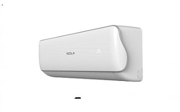 Tesla Klima uređaj TA53FFLL-18410B, 18000Btu