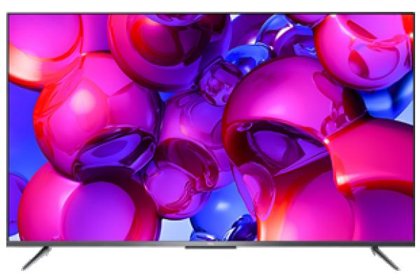 TCL TV Led Smart 43P715