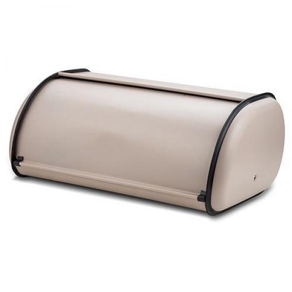 NAVA Metalna kutija za hleb ''Misty''