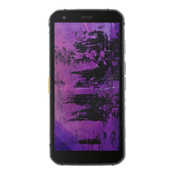 CAT S62 Pro Crni 5,7'', 6GB, 128GB, 12 Mpix + FLIR termalna kamera