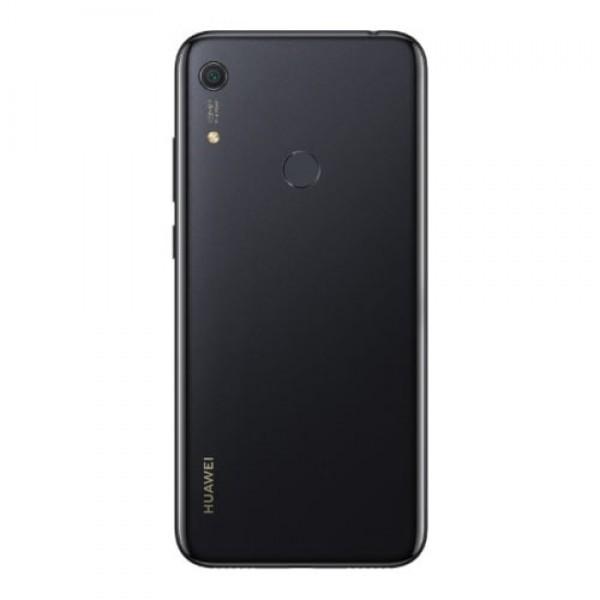 Huawei Y6S Crni 3GB, 32Gb, 6,1''