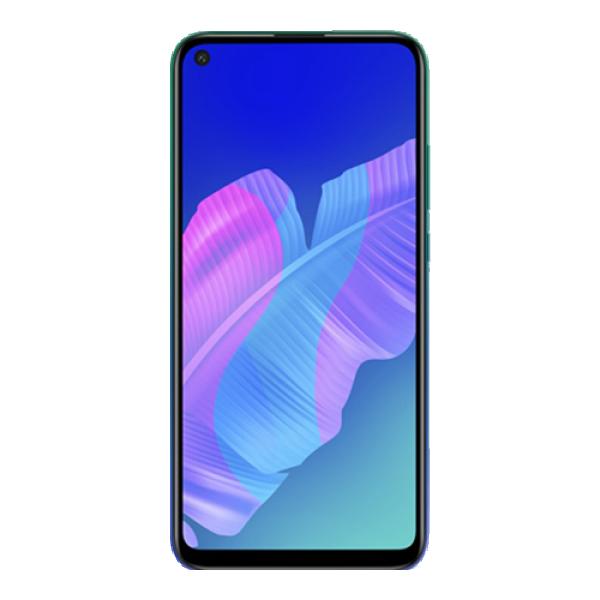 Huawei P40 Lite E Plavi 6.39'', 4 GB, 64 GB
