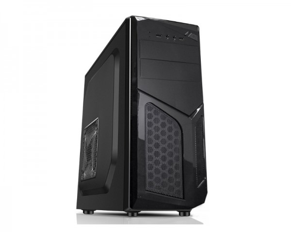 EWE PC  INTEL G5400, 8GB, 256GB noTM