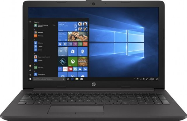 HP NOT 250 G7 i5-1035G1 8G512 W10p, 197T7EA