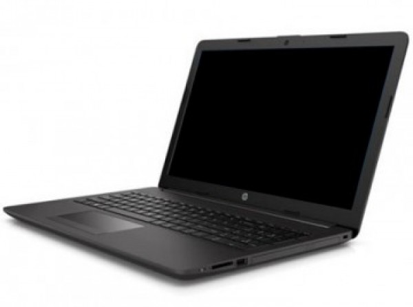 HP 250 G7 Intel i5 8265U do 3.9GHz, 15.6'', 256GB SSD, 8GB
