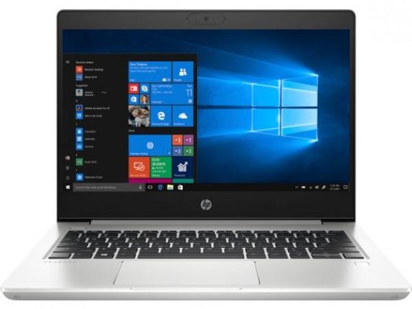 HP NOT 430 G7 i5-10210U 8GB, 256GB W10p, 8MG86EA
