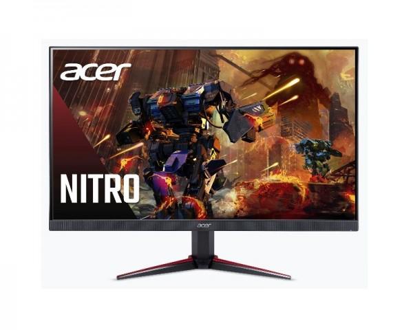 ACER 23.8'' VG240Y S NITRO VG1 LED monitor