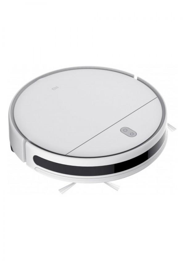 Xiaomi Mi Robot Vacuum -Mop Essential