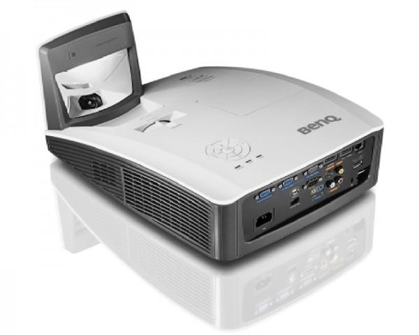 BENQ MX854UST Short Throw projektor