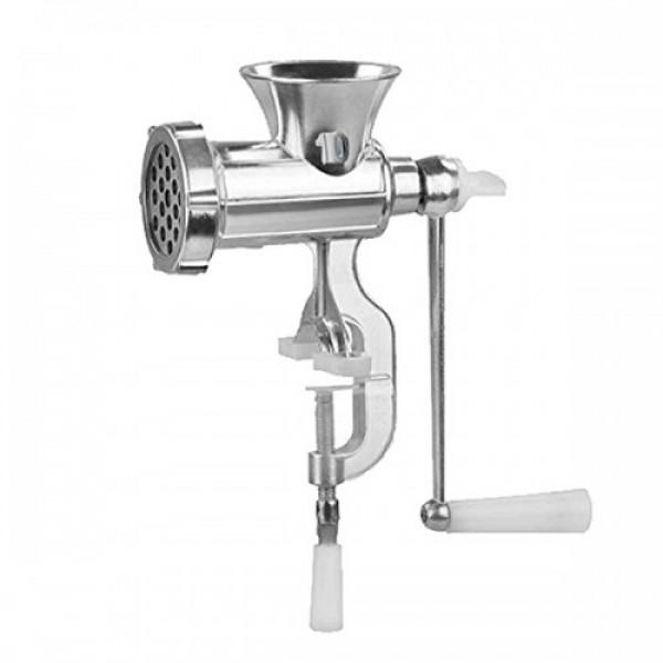 Floria Ručna mašina za mlevenje mesa ZLN2553