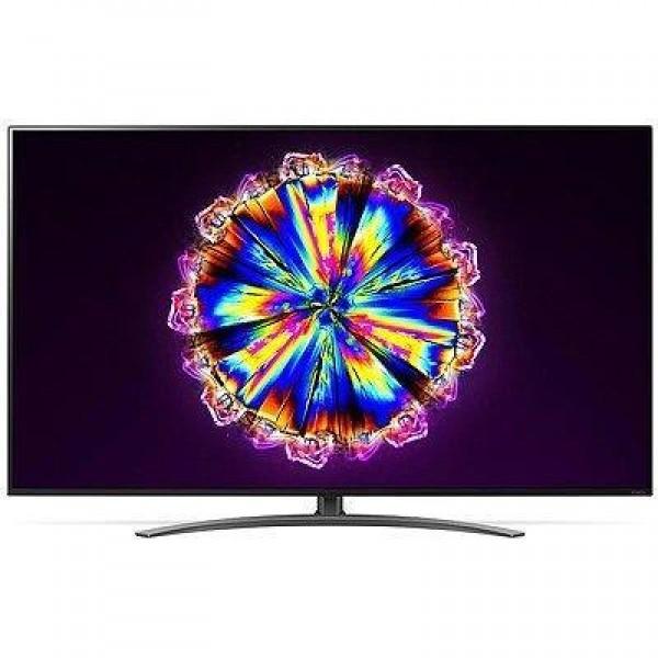 LG TV LED 50NANO793NA NanoCell UHD