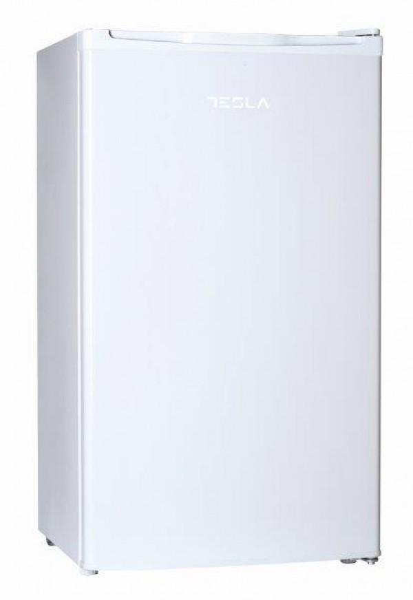 Tesla Frižider RS0904H, 85x48, 91 l