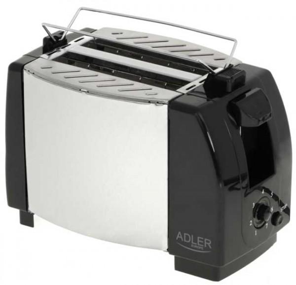 Adler ad35 toster