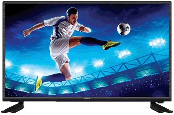 Vivax TV LED 32LE79T2S2SM Smart