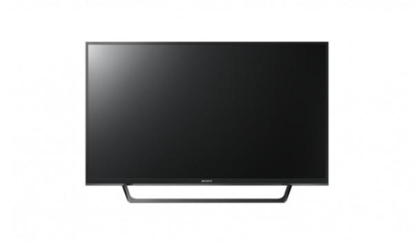SONY TV 40''KDL40WE660BAEP SMART