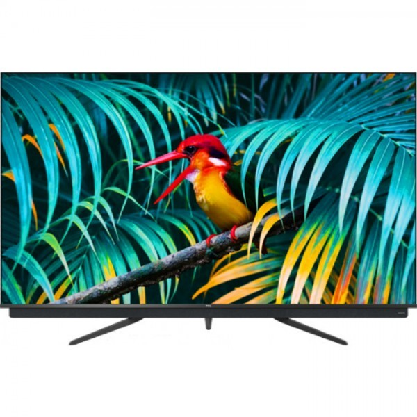 TCL Smart TV 55C815, 55'', 4K Ultra HD, DVB-CS2T2
