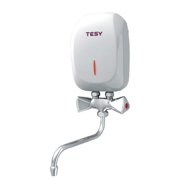 TESY Protočni bojler IWH 50 X02 KI