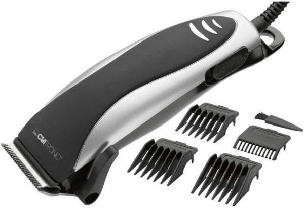 CLATRONIC Trimer za kosu i bradu HSM3430