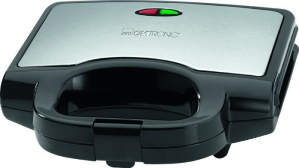 CLATRONIC Toster ST3628