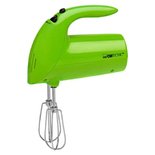 CLATRONIC Mikser HM3014 Zeleni