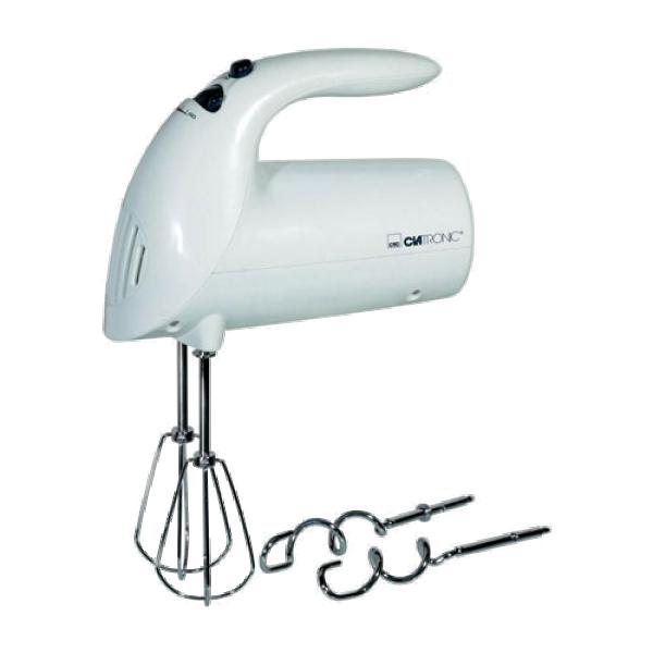 CLATRONIC Ručni mikser HM3014 Beli