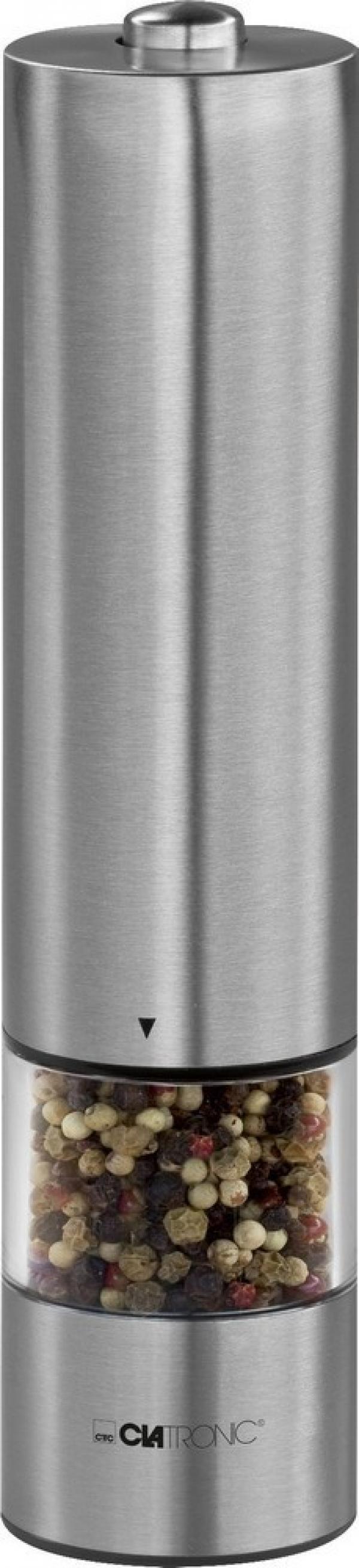 CLATRONIC Mlin za biber PSM3004N