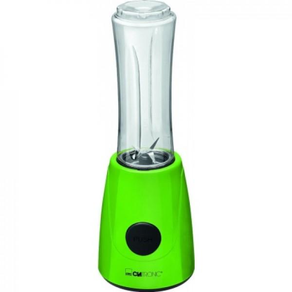 CLATRONIC Mini blender MIX&GO SM3593 Zeleni