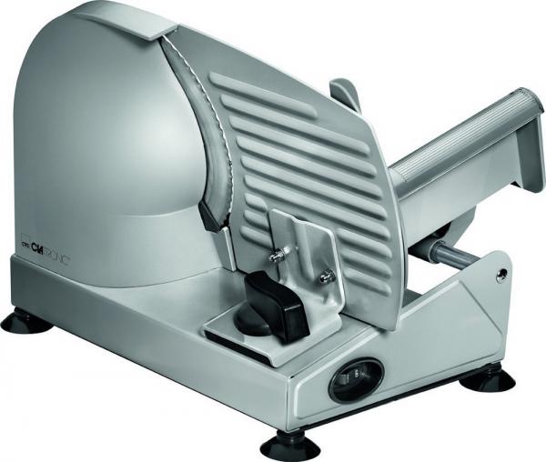 CLATRONIC Mašina za obradu mesa MA3585