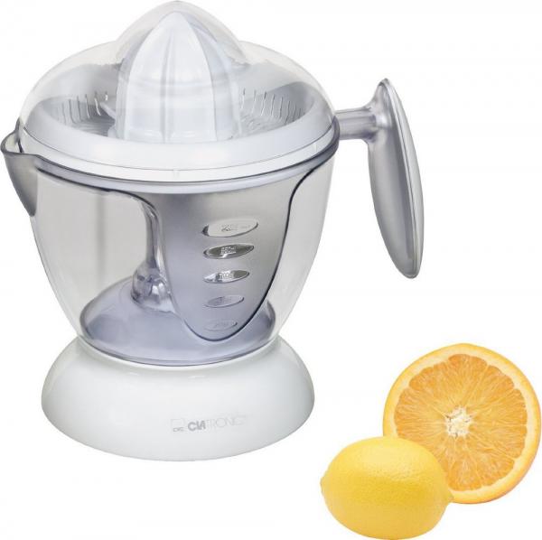 CLATRONIC Cediljka za citruse  ZP3066