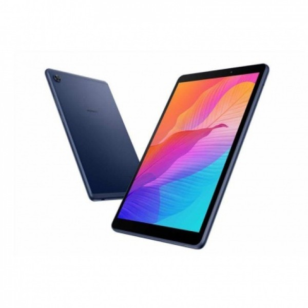 Huawei Mate Pad T8 , 8'', 232GB LTE Plavi
