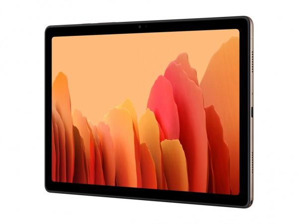 Samsung Galaxy Tab A7 Gold LTE