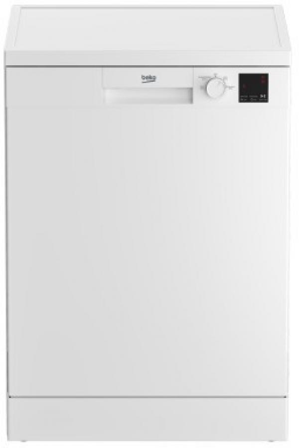 BEKO Mašina za pranje sudova DVN 04321 W