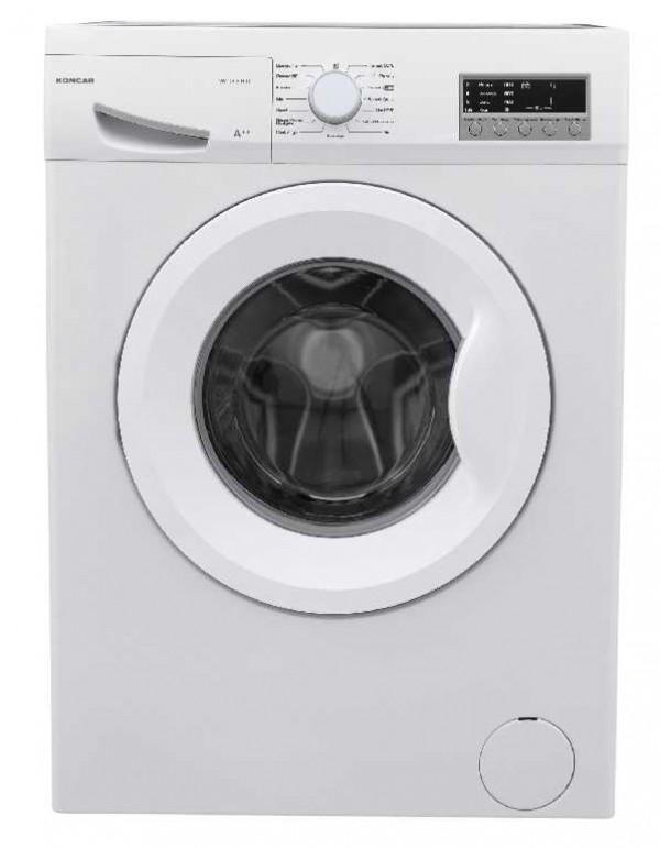 KONČAR Mašina za pranje veša VM 08 6 FCD