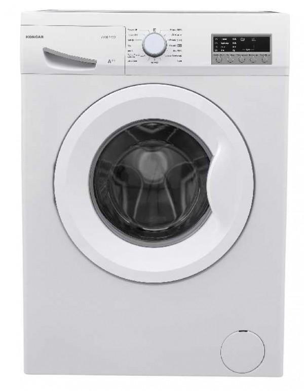 KONČAR Mašina za pranje veša VM 08 7 FCD