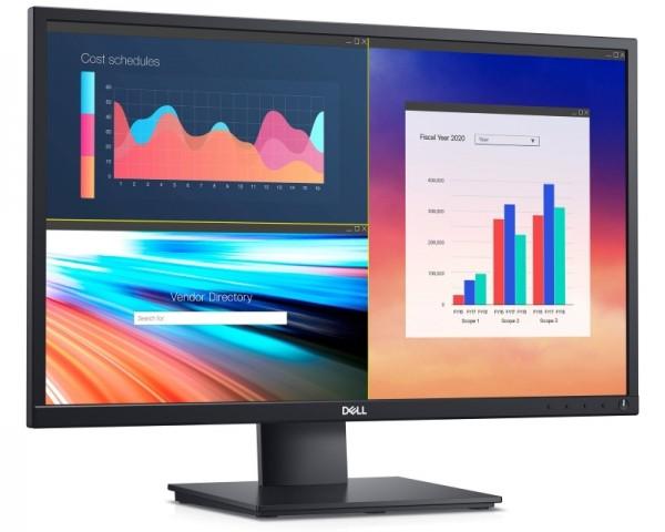 DELL 23.8'' E2420HS monitor