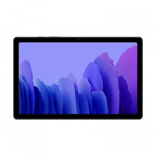 SAMSUNG Tablet T500 (Tamno Siva) Wi FI 3GB, 32GB