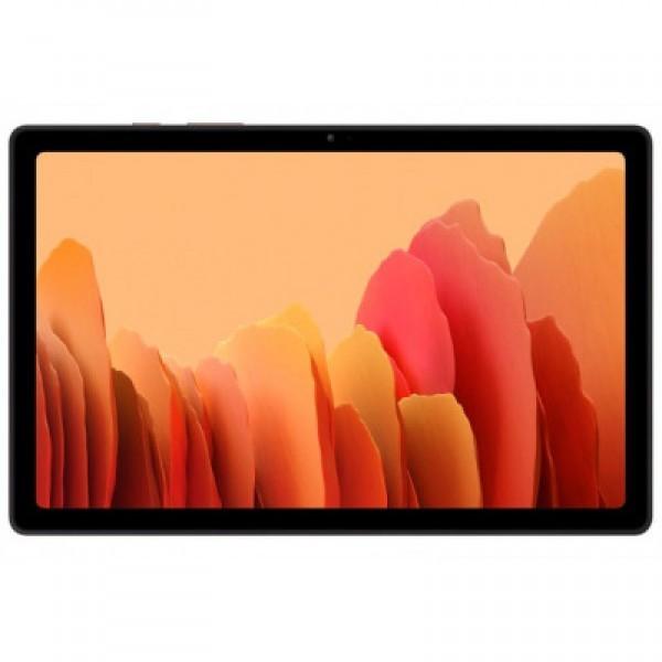 Samsung Galaxy Tab A7 10,4'' Wi-Fi, 3GB, 32GB