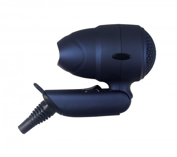 ALPHA Fen za kosu AHD556 SB Plavi