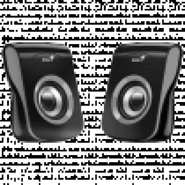 GENIUS Zvučnici za računar SP-Q180