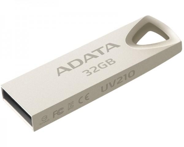 A-DATA 32GB 2.0 AUV210-32G-RGD