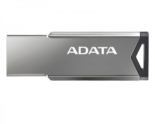 A-DATA 32GB 2.0 AUV250-32G-RBK
